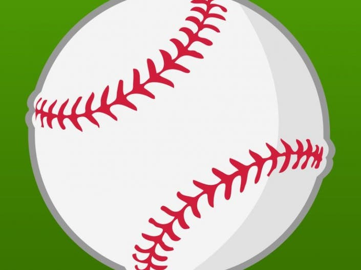 Woods-Shores Little League Told to Hold Re-Draft | Grosse