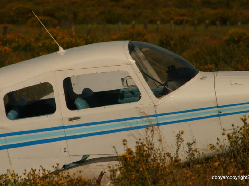 lakeville pilot lands on highway before crashing lakeville mn patch