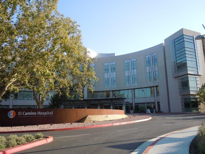 Two Los Altans Join El Camino Hospital Board   Los Altos, CA