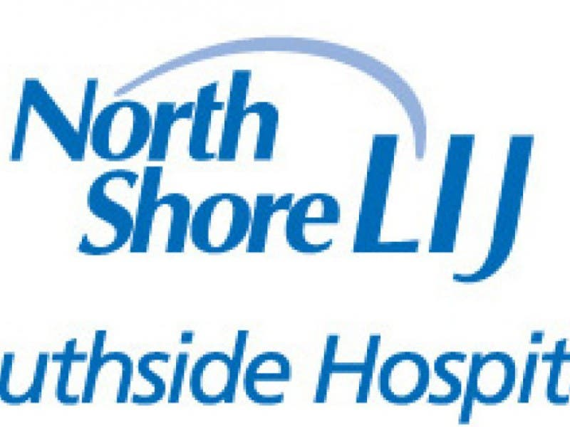 Southside Hospital Weight Loss Support Group Smithtown Ny Patch