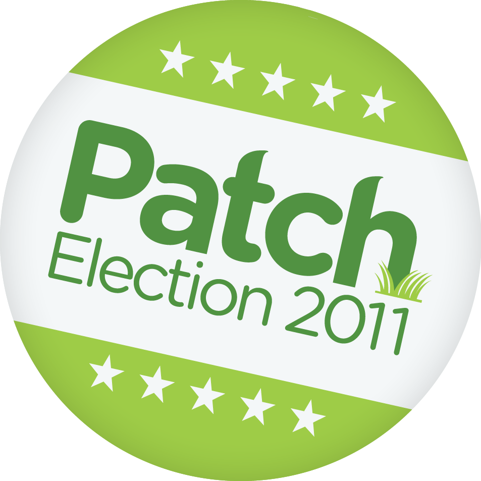 Boe Candidate Questionnaires Coming This Afternoon Westfield Nj Patch