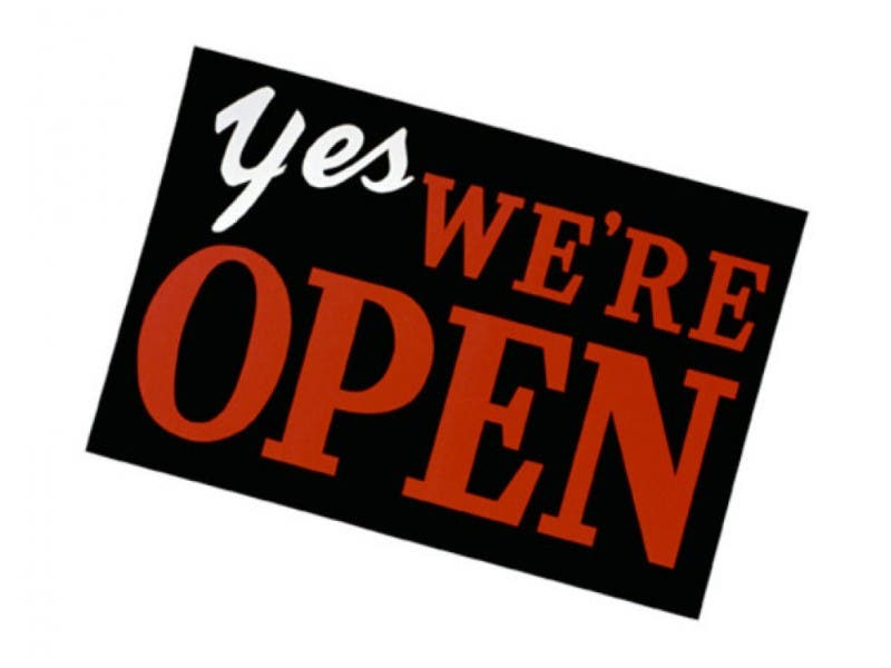 whats open and closed in avon on christmas eve and christmas day - What Is Open On Christmas Eve