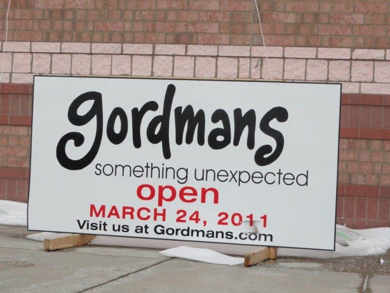 Gordmans Opens Doors In Burnsville Burnsville Mn Patch