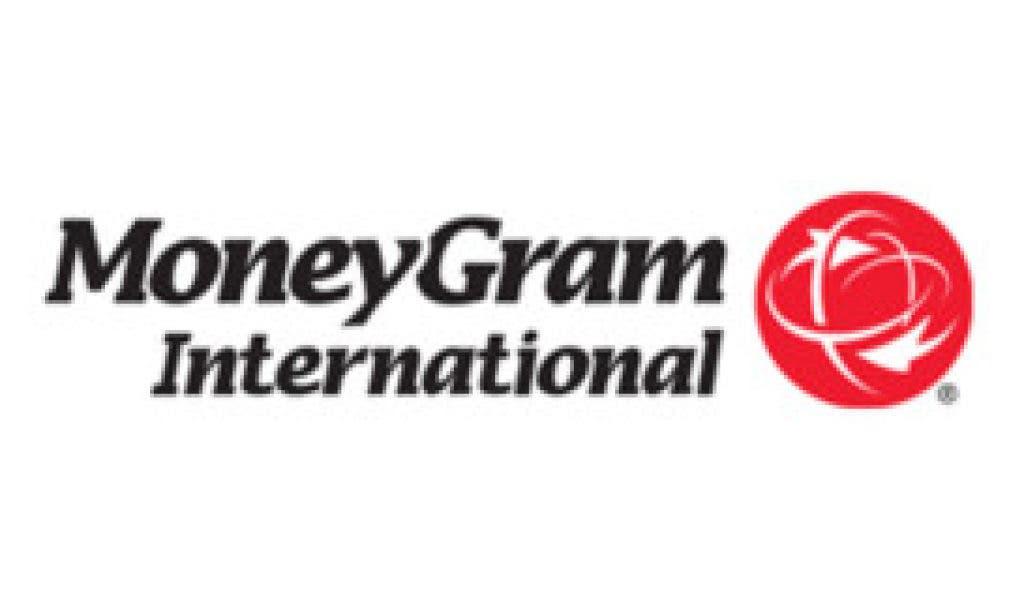 Craigslist, Moneygram and Western Union Part of Alleged
