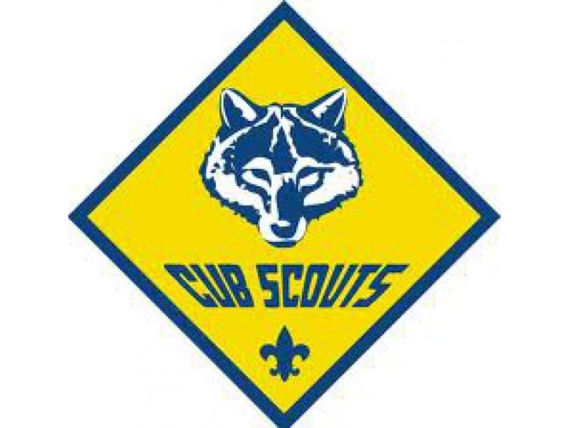 cub scouts pack 75 dinner at vazzy s fundraiser stratford ct patch