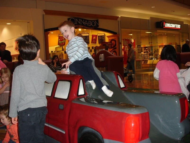 Free Stuff For Kids Top 10 Inside Places To Go In St Louis