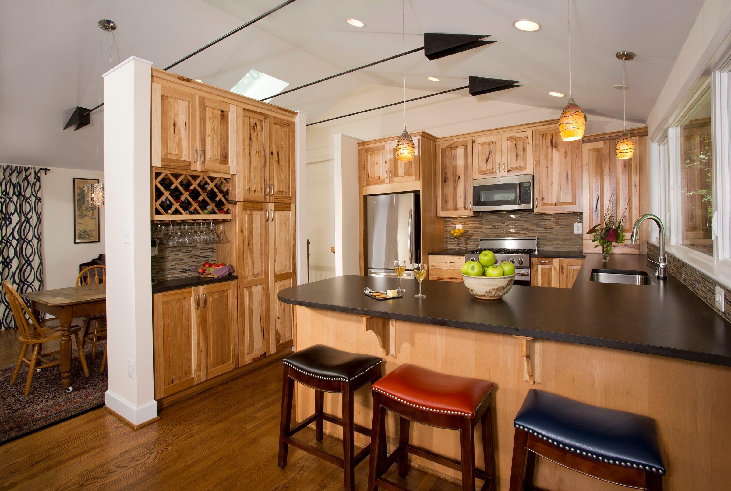 kitchen remodeling trends  ideas series popular kitchen