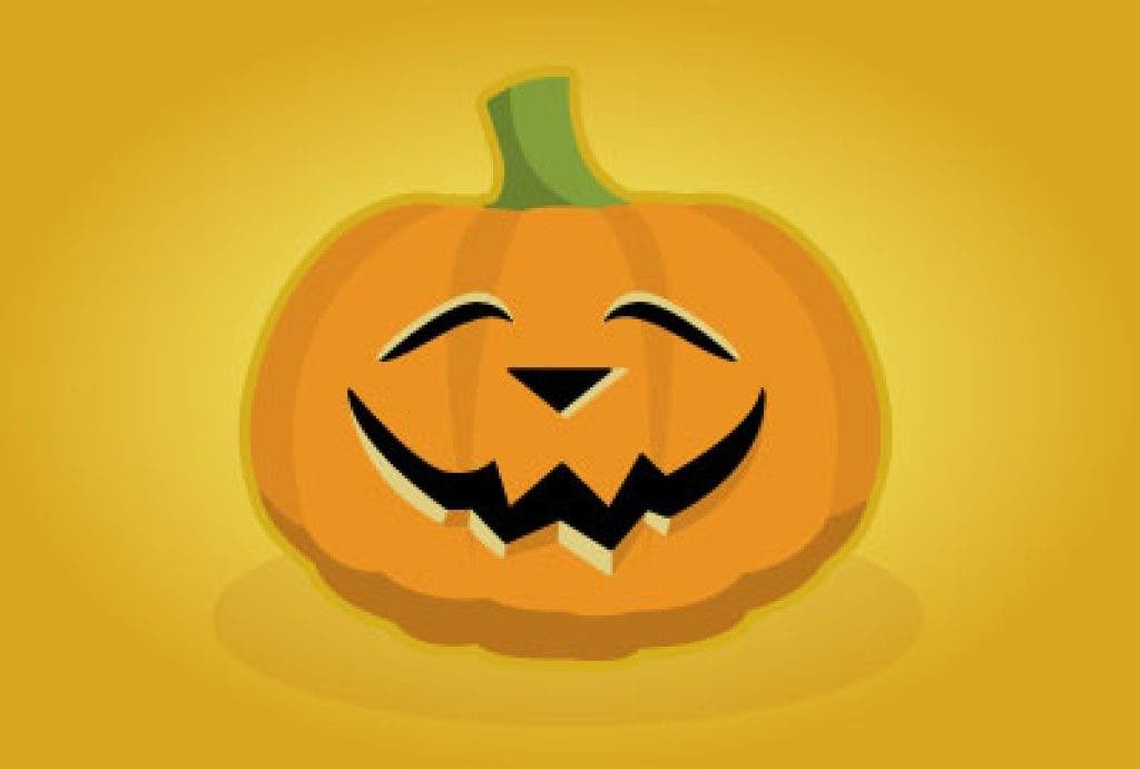 Where Are The Best Places In Berkeley For Trick Or Treating