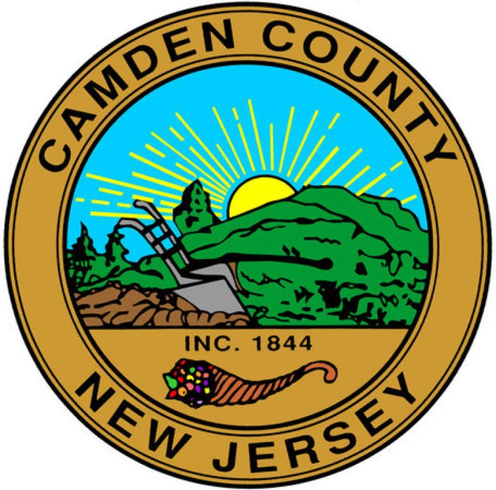 Camco Environmental Division Relocates To Cherry Hill Gloucester Township Nj Patch