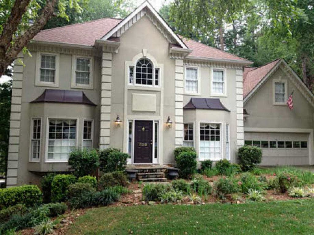 House Hunt: Homes with In-Law Suites and Apartments | East