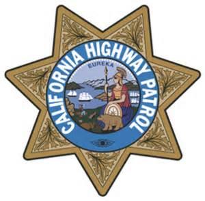 Burlingame Ca Us 101 Full Freeway Emergency Closure