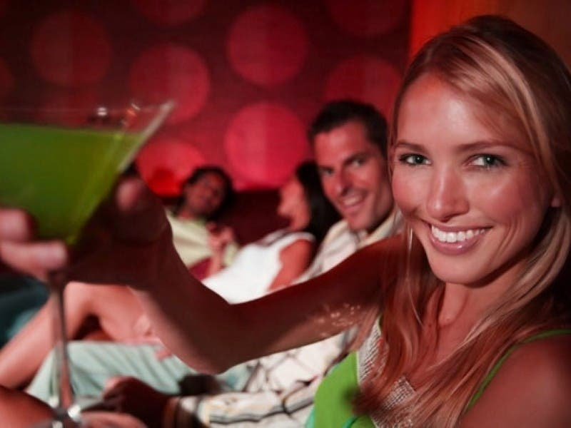 hastighet dating Parsippany NJGratis online dating sites Guam