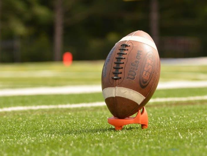 NOHS at Elbert County: High School Football   Oconee, GA Patch