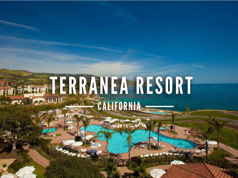 Shuttle Service Begins Between Terranea Resort Riviera Village Redondo Beach Ca Patch