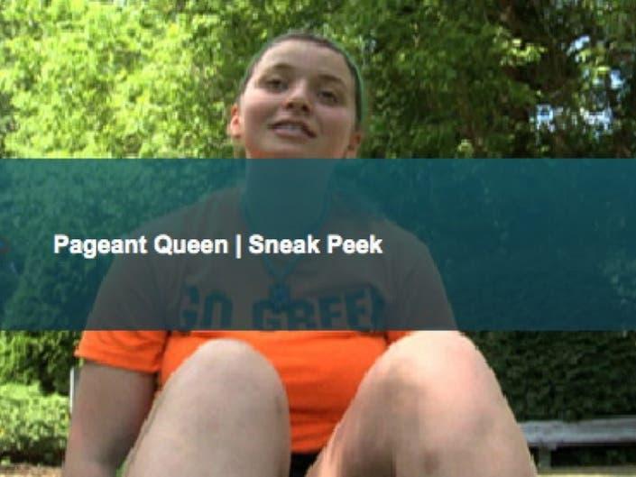 Oakville's Ellipse Fitness Featured on MTV's