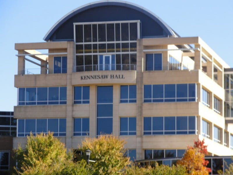 Ksu Offering New Hr Certification Course Kennesaw Ga Patch