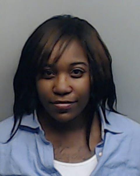 ICYMI: Atlanta Craigslist Robbery Suspects Caught | Buckhead