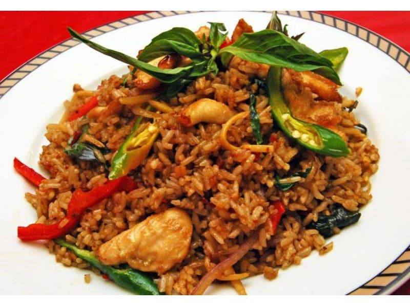Top 10 Chinese Restaurants In East Cobb What S Your Pick