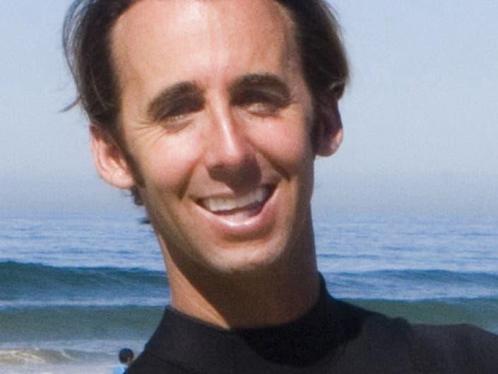Wednesday Surf Report | Newport Beach, CA Patch