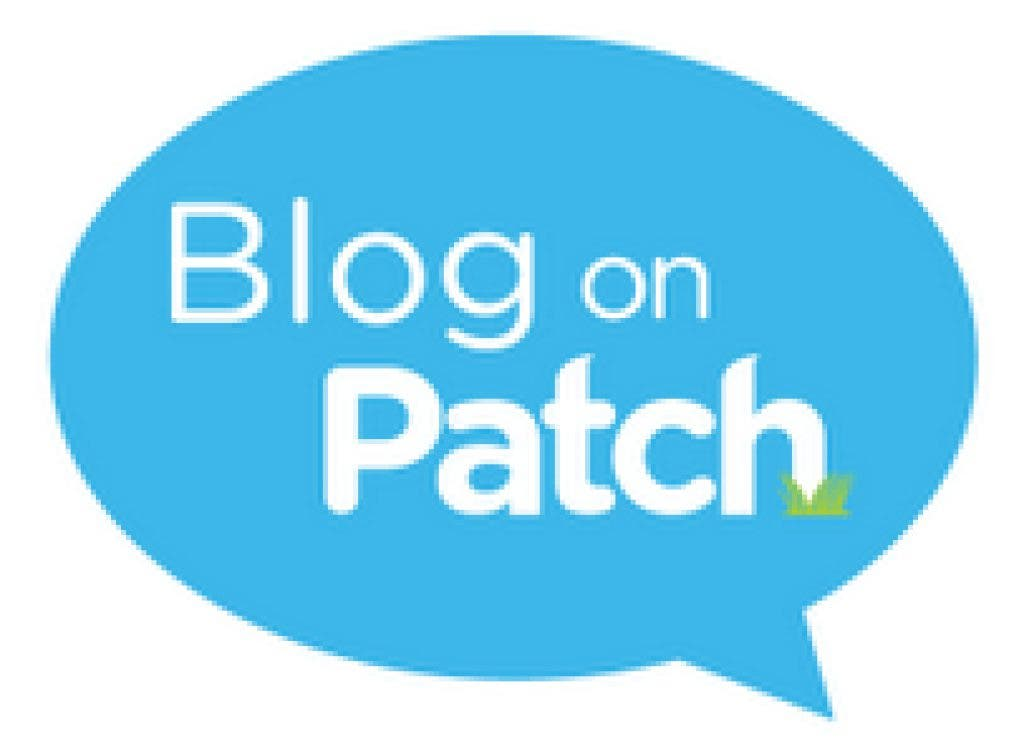Protect Your Pets From Fly Bites | Northfield, MN Patch