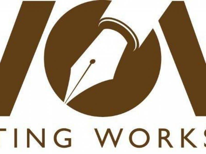 MSU Releases New 2013 Essay Prompts | Huntington Woods, MI Patch