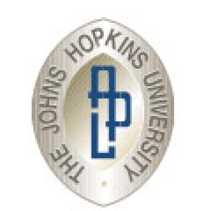 Graduate admissions essay help johns hopkins