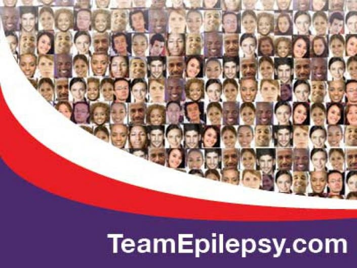 Epilepsy Foundation to Make Special Visit to