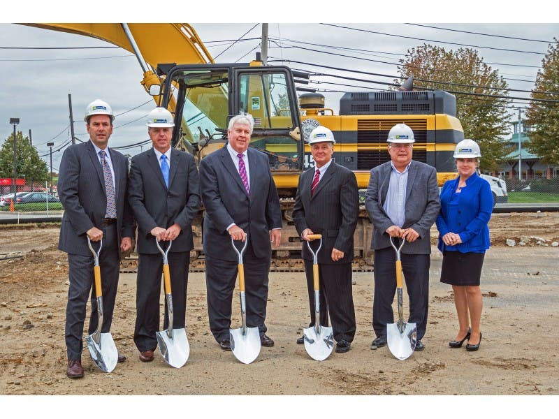 Prime Motor Group Launches Major Expansion in Westwood & Rockland