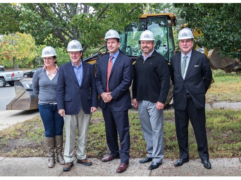 Prime Motor Group Launches Major Expansion in Rockland & Westwood