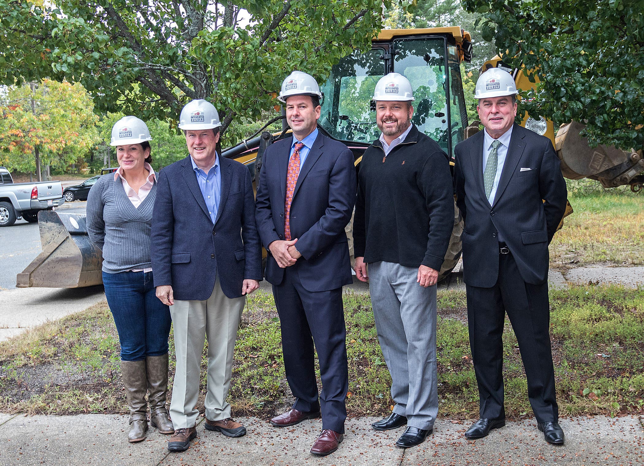 Prime Motor Group >> Prime Motor Group Launches Major Expansion In Rockland Westwood