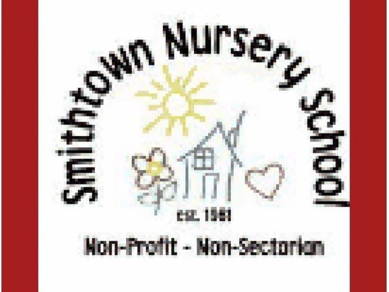 Family Fun Day 2017 Smithtown Nursery School