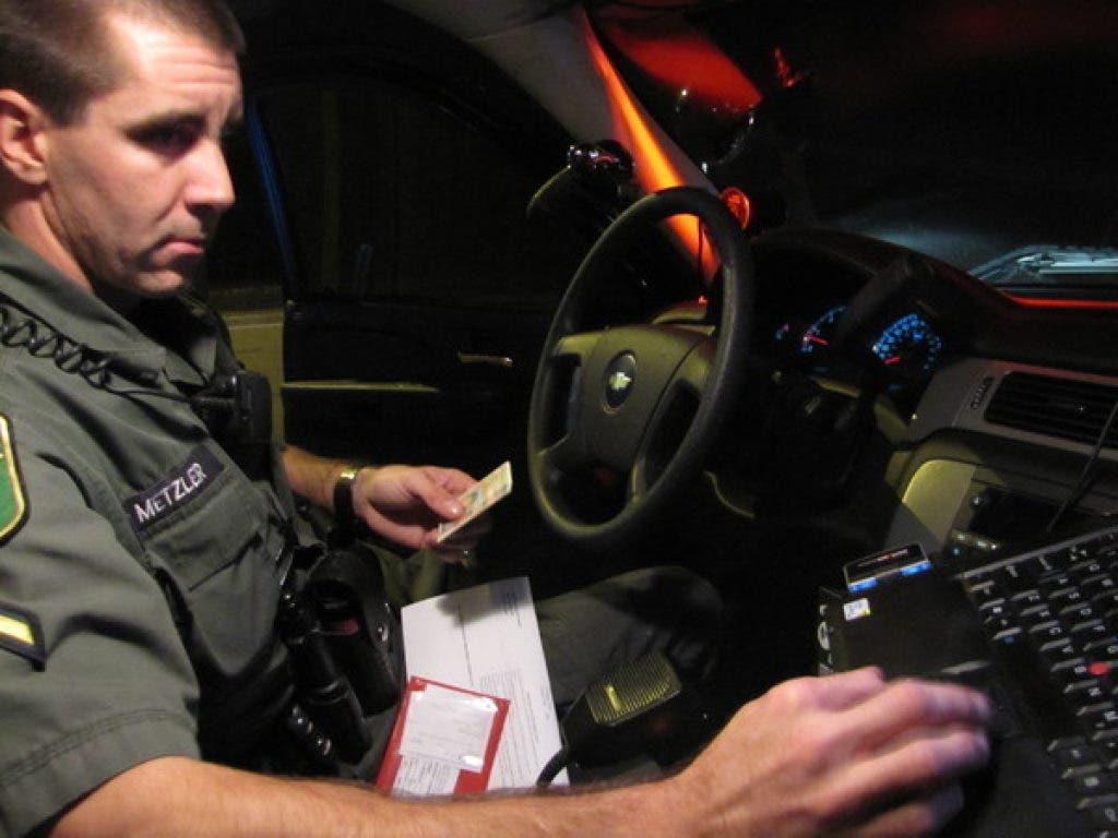 County Responds To Cypress Bayou Traffic, Pothole Concerns