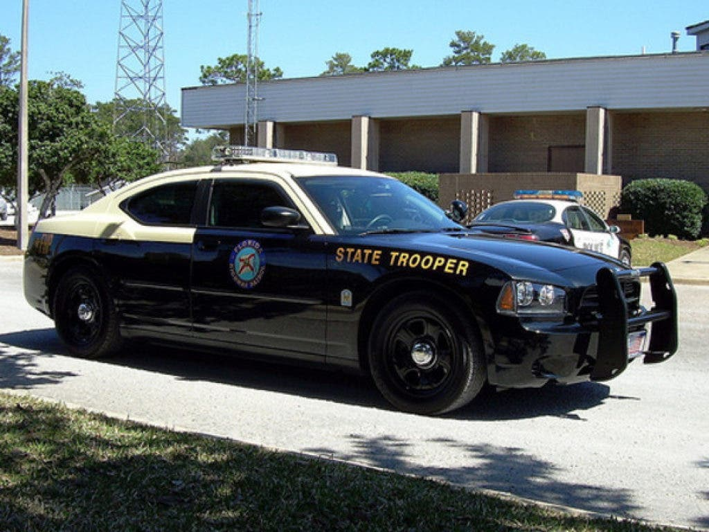Update: Temple Terrace Woman Injured in Fatal Pasco County