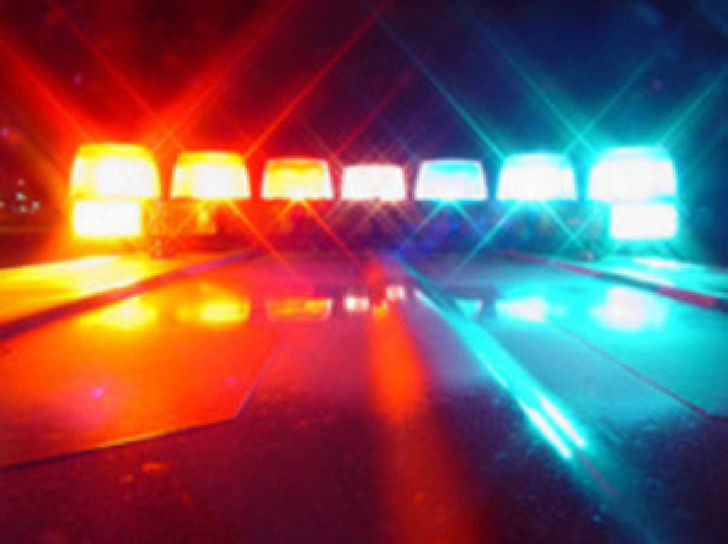 Update: State Road 54 Closed Near U S  19 After Accidents | New Port