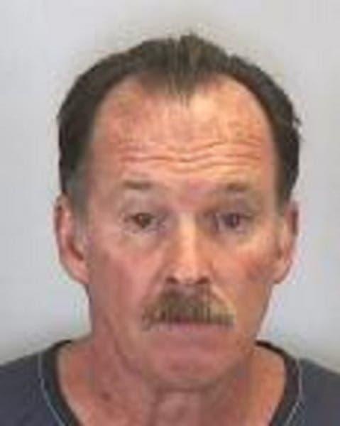 Florida Man Challenges Cops To A Race Loses Bradenton