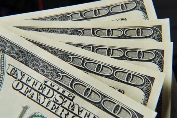 13 Florida Powerball Millionaires In 1 58 Billion Drawing