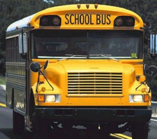 Job Fair Set By Pasco County Schools | Land O' Lakes, FL Patch