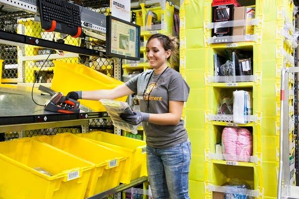 Icymi Amazon Prime Now Comes To Tampa Bay Land O Lakes