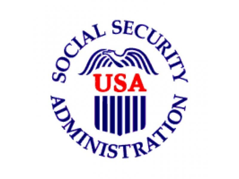 waltham social security office moves to new location in city