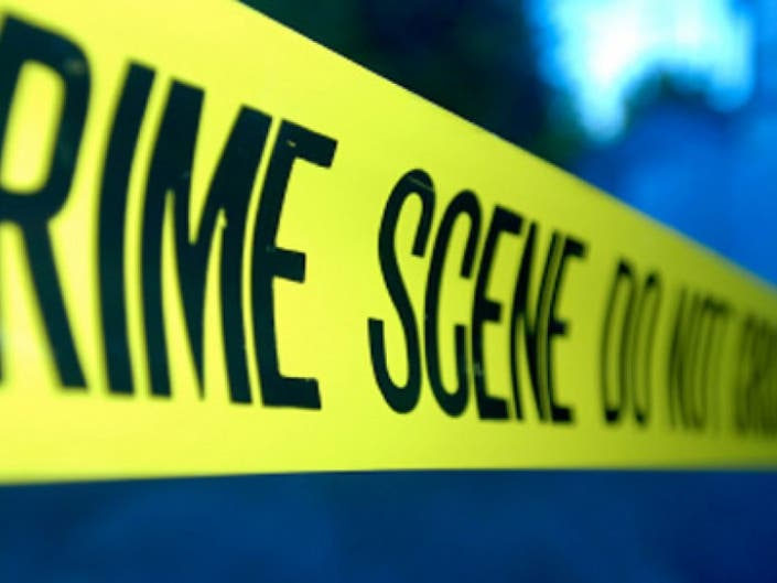 35dd23ab6 Crime Creeping Up in Diamond Bar, Officials Say | Diamond Bar, CA Patch