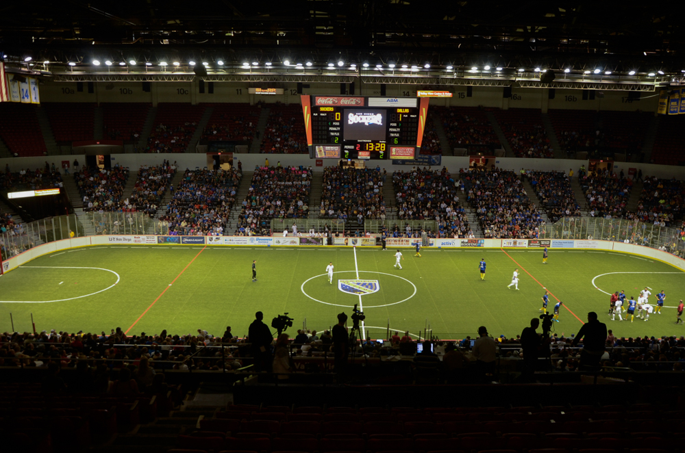 Valley view casino center san diego sockers south florida casino cruises