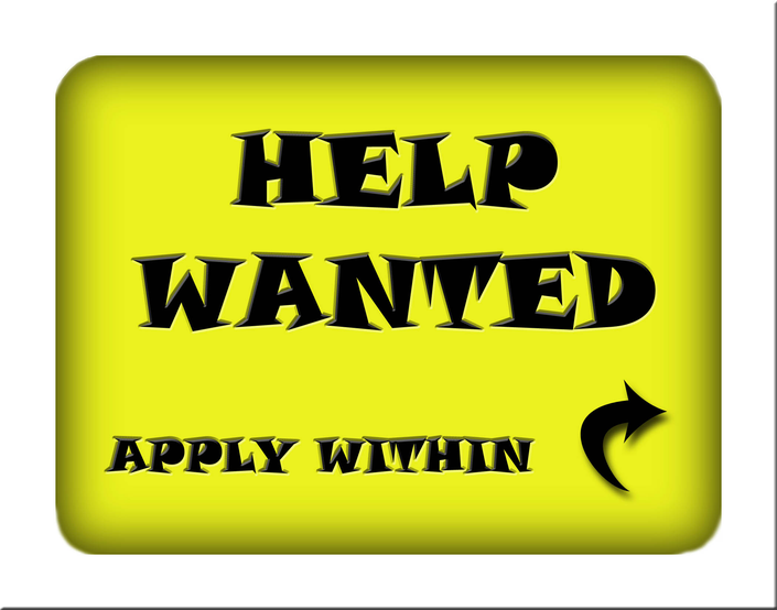 Middletown Job Openings on Craigslist | Middletown, CT Patch