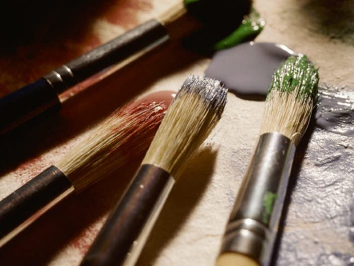 Grant Funding Available For Community Art Projects in Melrose