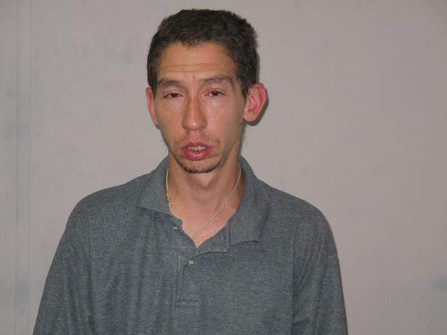 Man caught masturbating in University of South Alabama