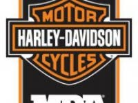 Ocean State Harley Davidson To Host Halloween Bash In Support Of Mda