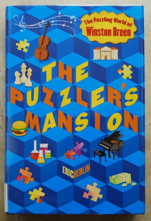 Mystery Books for Kids   Los Altos, CA Patch