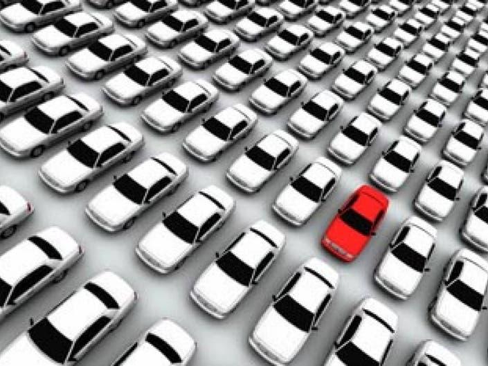 Older Japanese Cars Top Most Stolen List   Glendora, CA Patch