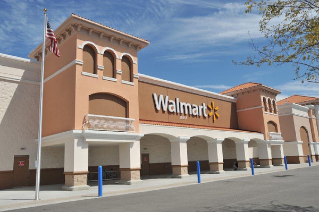 West Covina Gets Walmart Supercenter | Baldwin Park, CA Patch