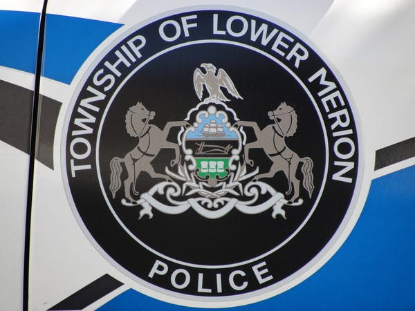 Police Blotter: Thefts Reported from Harriton, Bryn Mawr