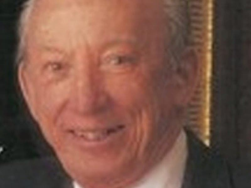 Founder Of Sedlak Interiors In Solon Dies At 87